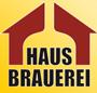 Verband der Haus- und Kleinbrauereien Österreichs