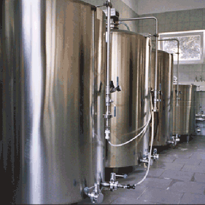 Linko Brauerei