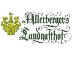 Allerberger Bräu
