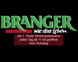 Branger Bräu