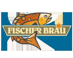 Fischer Bräu