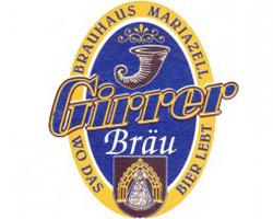 Girrer Bräu
