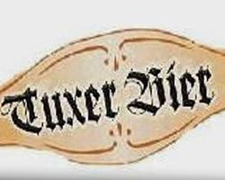 Tuxer Bier