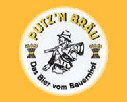 Putz'n Bräu