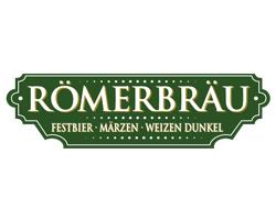 Römerbräu