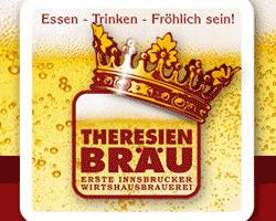Theresien Bräu