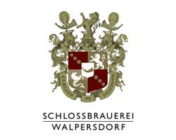 Schloßbräu Walpersdorf