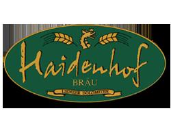 Haidenhof Bräu