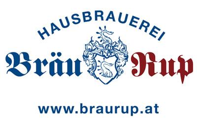 Hotel-Restaurant-Brauerei BRÄURUP****