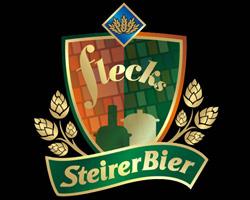Fleck Bräu