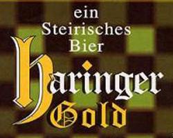 Haringer Bräu