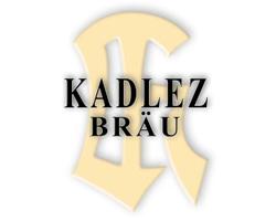 Kadlez Bräu