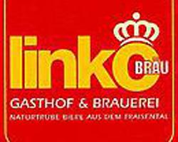 Ilko Bräu