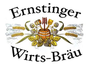 Ernstinger Wirtsbräu