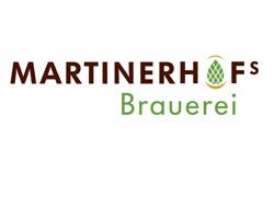 Martinerhofbräu