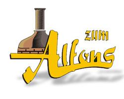 zum Alfons