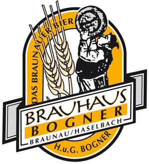 Brauhaus Bogner