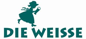 Die Weisse - Brauerei und Wirtshaus