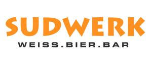 Die Weisse - Brauerei, Wirtshaus