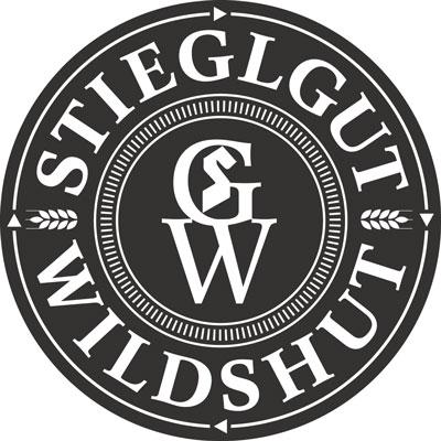 Stiegl-Gut Wildshut